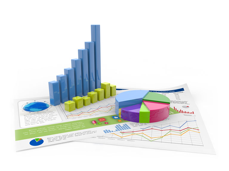 investment-evaluation-and-business-planning.jpg